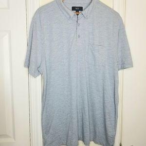 1901 for Nordstrom mens polo shirt